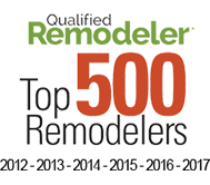 Top Remodelers title=