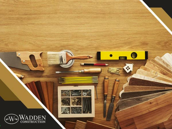 Your Go-To Choice for High-Quality Home Improvement